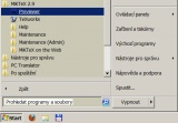 Instalace LaTeXu ve Windows 7
